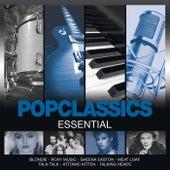 Essential - Popclassics van Various Artists