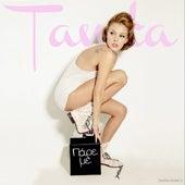 Pare Me [Πάρε Με] (R&B Version) by Tamta (Τάμτα)