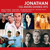 Jonathan by Various Artists