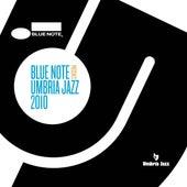 Umbria Jazz 2010 di Various Artists
