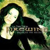 Breaking The Silence (Single) de Firewind