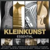 Essential: Kleinkunst de Various Artists
