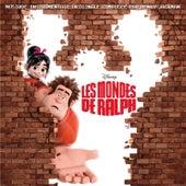 Les Mondes de Ralph (Musique Instrumentale Originale) von Various Artists