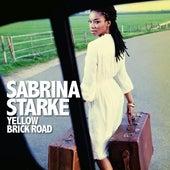 Yellow Brick Road by Sabrina Starke