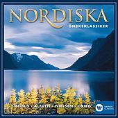Nordiska Önskeklassiker by Various Artists
