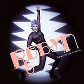 Dancing On My Own - Remixes by Robyn
