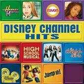 Disney Channel Hits (Italian Version) von Various Artists