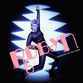 Dancing On My Own by Robyn