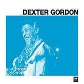 Blue Note TSF by Dexter Gordon