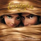 Enredados (Rapunzel) OST de Various Artists