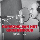 Essential de Raymond Van Het Groenewoud