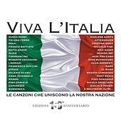 Viva l'Italia (digital) di Various Artists