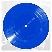 Fail Forever (Morten Hampenberg Remix) by When Saints Go Machine