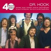 Alle 40 Goed de Dr. Hook