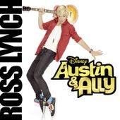Austin & Ally von Ross Lynch