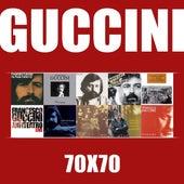 70 X 70 di Francesco Guccini