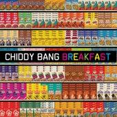 Breakfast di Chiddy Bang