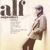 Augustibrev de ALF