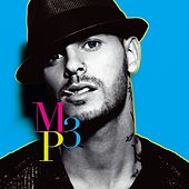 Mp3 de M. Pokora
