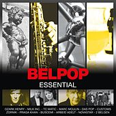 Essential: Belpop de Various Artists