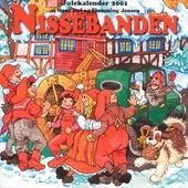 Nissebanden (2001 Vers.) by Nissebanden
