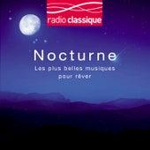 Nocturne de Various Artists
