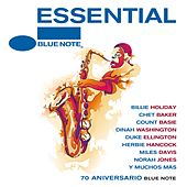Essential Blue Note de Various Artists