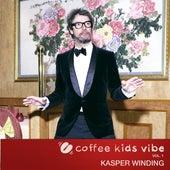 Autumn is Here (Coffee Kids Vibe, Vol. 1) by Kasper Winding