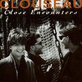 Close Encounters de Clouseau