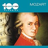 Alle 100 Goed: Mozart by Various Artists