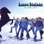 Mi Vida Loca de Lasse Stefanz