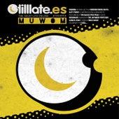 Tilllate.es Presenta Muwom de Various Artists