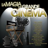 La magia del grande cinema di Various Artists