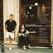 Kom ut ikväll! Mauro Scocco 50 (en hyllning) by Kom ut ikväll! Mauro Scocco 50 (en hyllning)