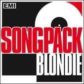 Songpack by Blondie