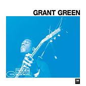 Blue Note TSF by Grant Green