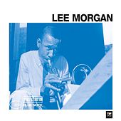 Blue Note TSF by Lee Morgan