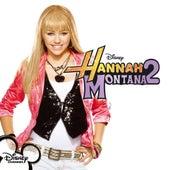 Hannah Montana 2 · Original Soundtrack/Meet Miley Cyrus von Miley Cyrus
