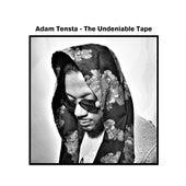 The Undeniable Tape by Adam Tensta