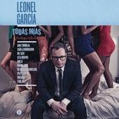Todas Mías... de Leonel Garcia