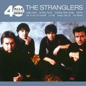 Alle 40 Goed de The Stranglers