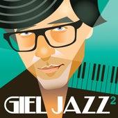Giel Jazz 2 van Various Artists