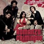 Romanzo Criminale Il Cd di Various Artists