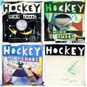 Mind Chaos de Hockey