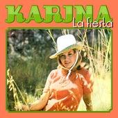 La Fiesta by Karina