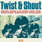 Twist & Shout by Various Artists