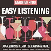 Massive Hits!: Easy von Various Artists