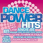 Dance Powerhits di Various Artists