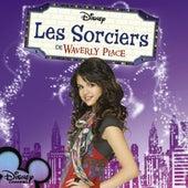 Les Sorciers De Waverly Place (Wizards Of Waverly Place) de Various Artists