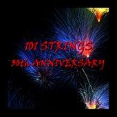 30th Anniversary de 101 Strings Orchestra
